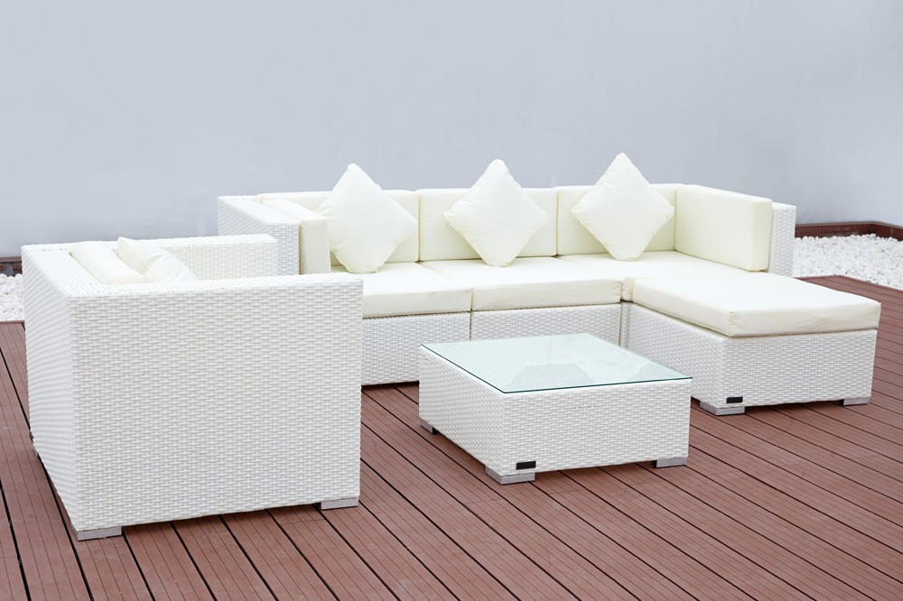 20 der besten ideen f r loungem bel outdoor sale beste for Outdoor loungemobel sale