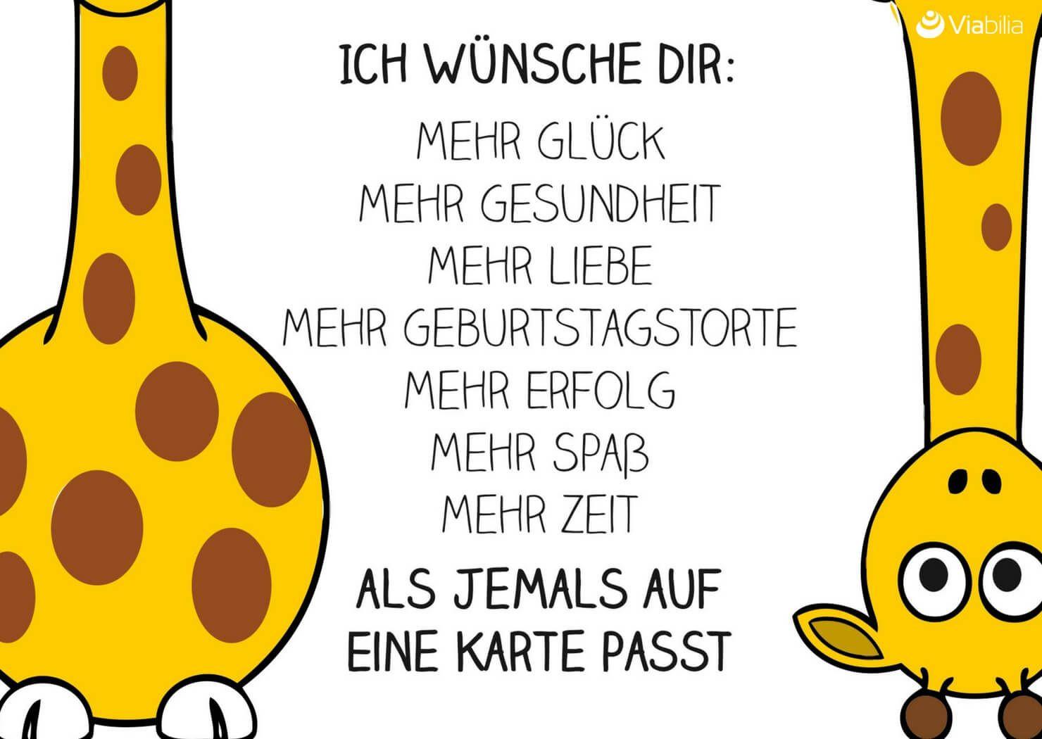 Lustige Geburtstagskarten Kostenlos  Geburtstagskarte Zum Ausdrucken 25geburtstagskarte Zum