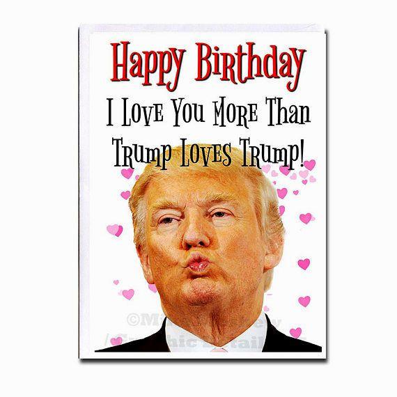 Lustige Geburtstagskarten Kostenlos  Lustige Geburtstagskarten Kostenlos Downloaden