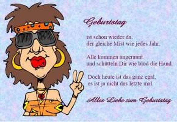 Lustige Geburtstagskarten Kostenlos  Lustige Geburtstagsbilder Witzige Bilder zum Geburtstag