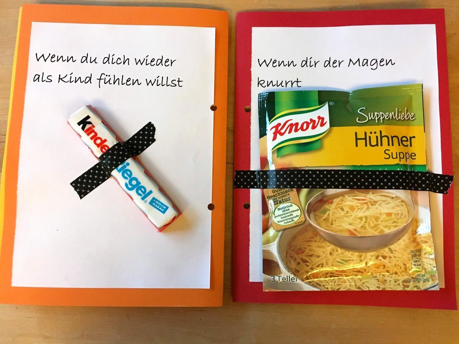 Lustige Geschenke Zum 30. Geburtstag Frau  Geschenke Zum 30 Geburtstag Frau Basteln – Wohn design
