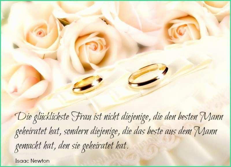 Lustige Vorträge Zur Goldenen Hochzeit  Goethe Hylen Wünsche Goldene Hochzeit Sprueche