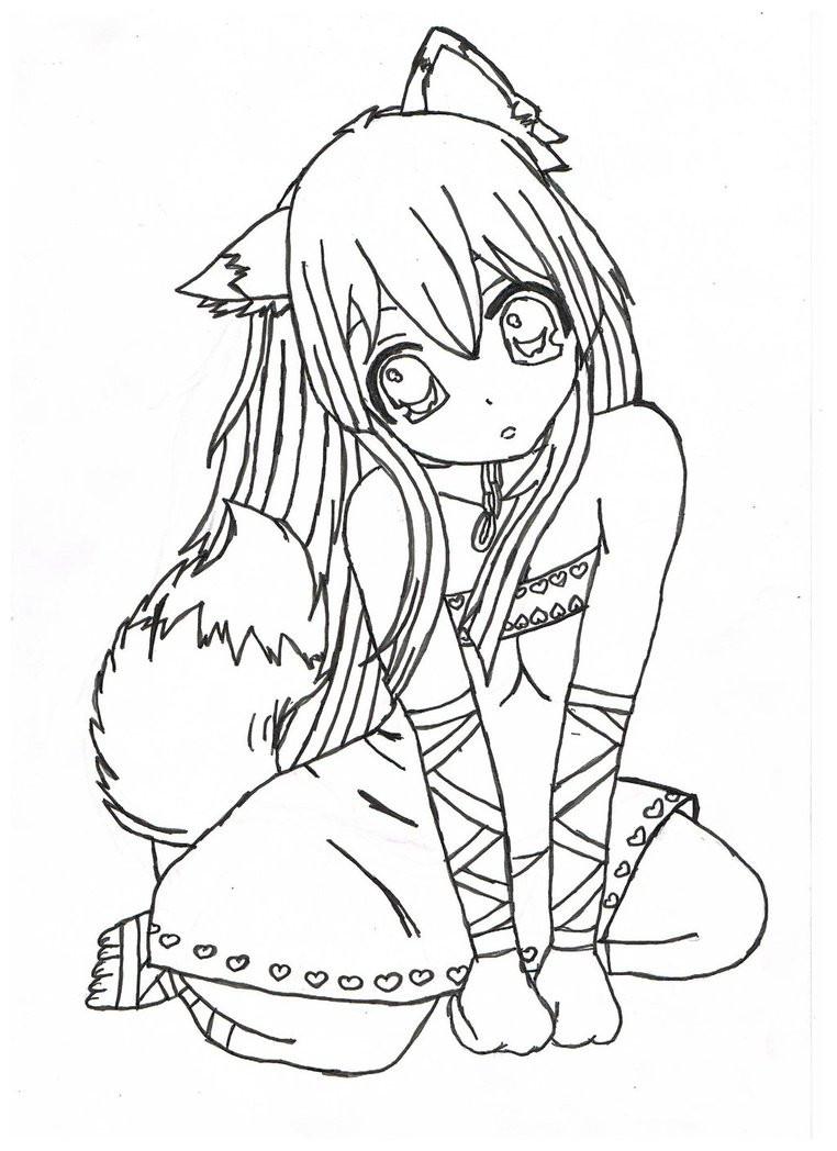 20 der besten ideen für malvorlagen manga  beste