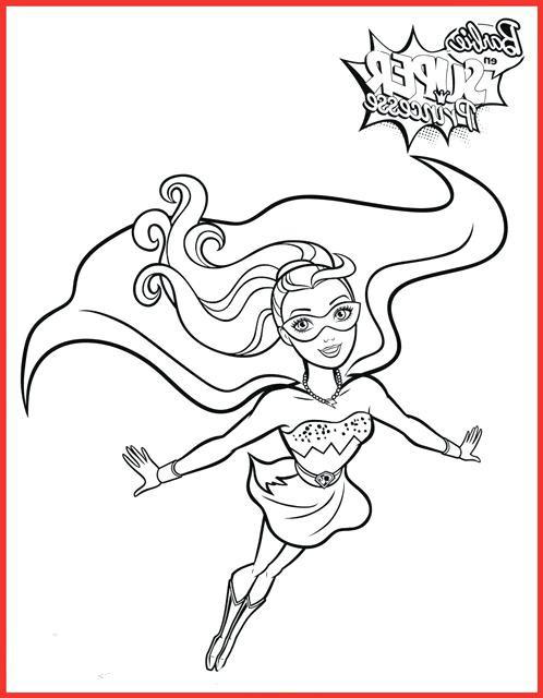 Malvorlagen Superhelden  Superheld Malvorlagen Incredible En Design Ausmalbild