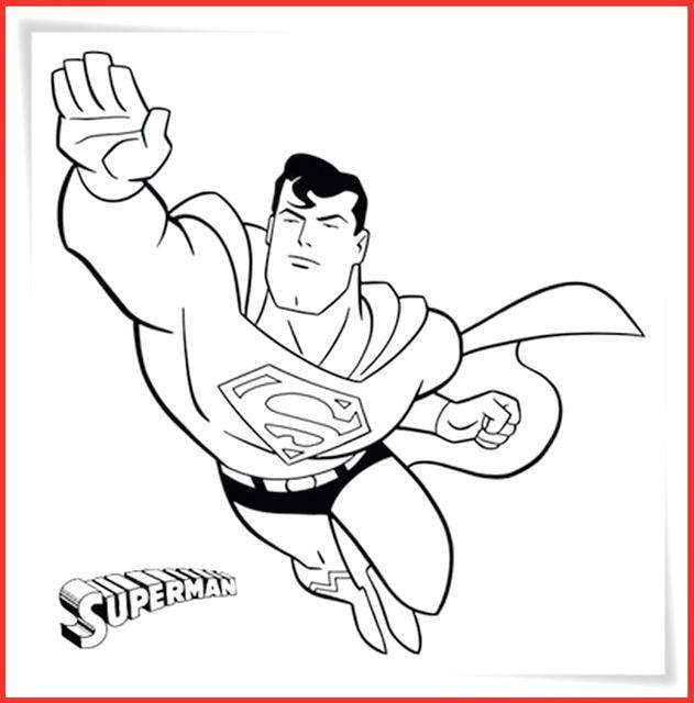 Malvorlagen Superhelden  Malvorlagen Superhelden Ausmalbilder Superhelden Kostenlos