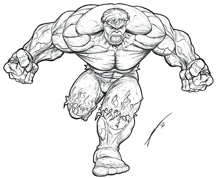 Malvorlagen Superhelden  Marvel Malvorlagen Marvel ic Helden Malvorlagen