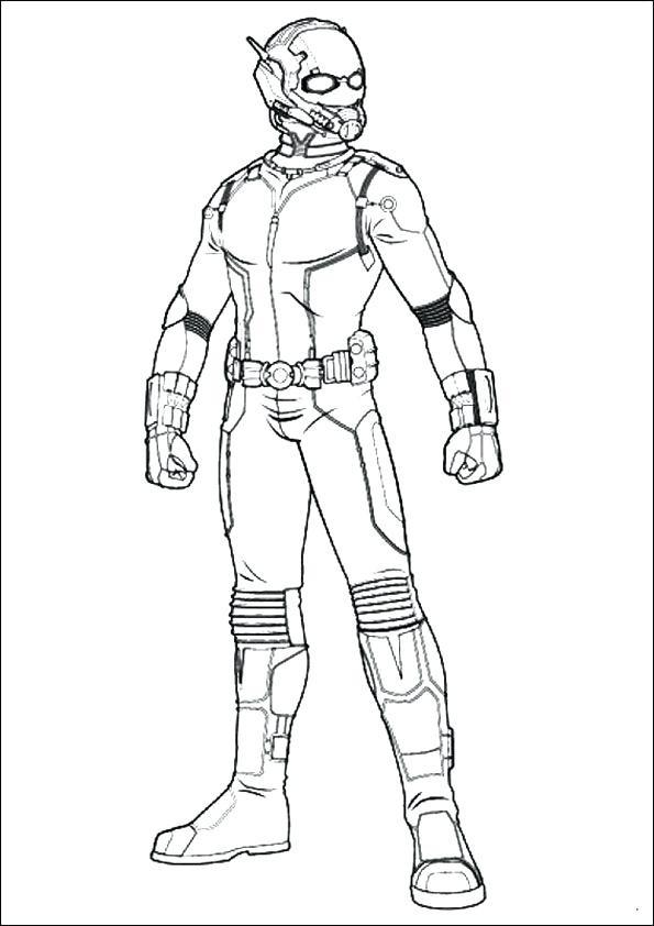 Malvorlagen Superhelden  Superhelden Malvorlagen Batman 9 Coloring Page Coloring