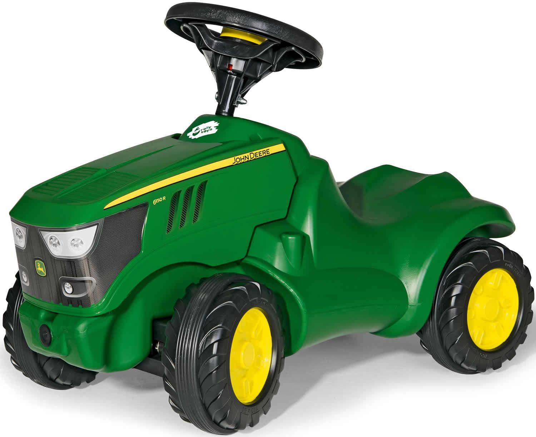 die besten malvorlagen traktor john deere  beste
