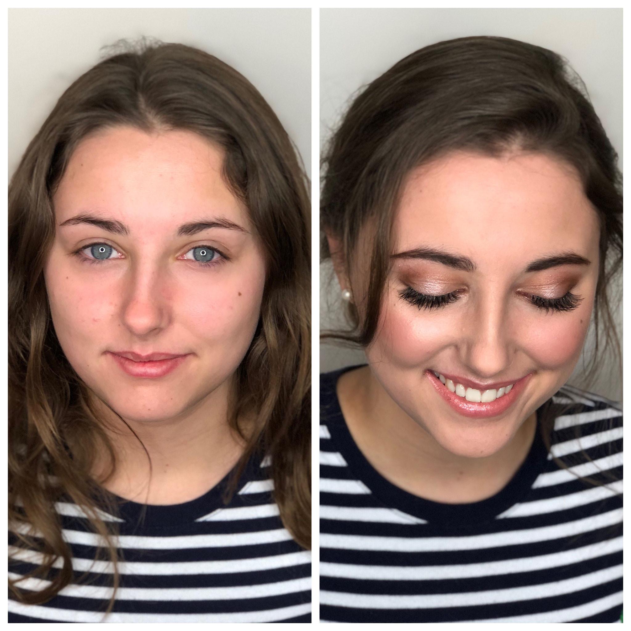 Maniküre Oldenburg  Make Up Kosmetikstudio SCHÖNgemacht in Oldenburg