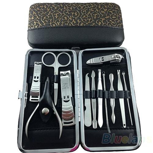 Maniküre Pediküre Set Aldi  Manicure And Pedicure Set In 1 Manicure Pedicure Set