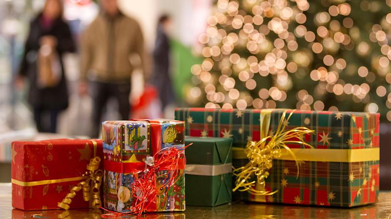 Männer Geschenke Weihnachten  Geschenke für Männer Das Richtige zu Weihnachten finden