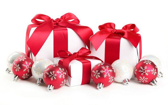Männer Geschenke Weihnachten  Weihnachten Geschenke für Männer Freunde und Familie