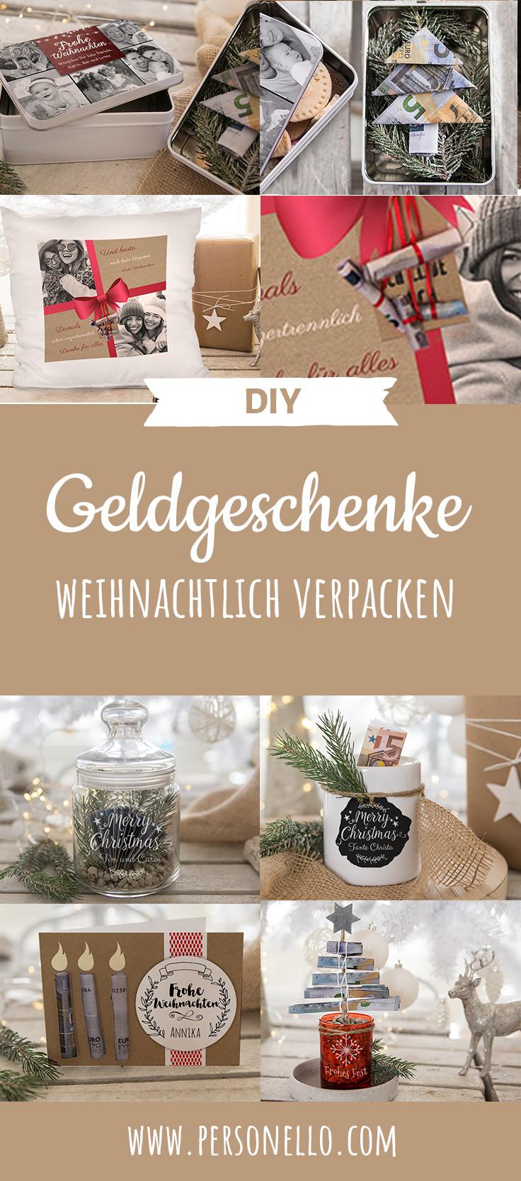 Männer Geschenke Weihnachten  Weihnachten Geschenke Karten Deko Ideen