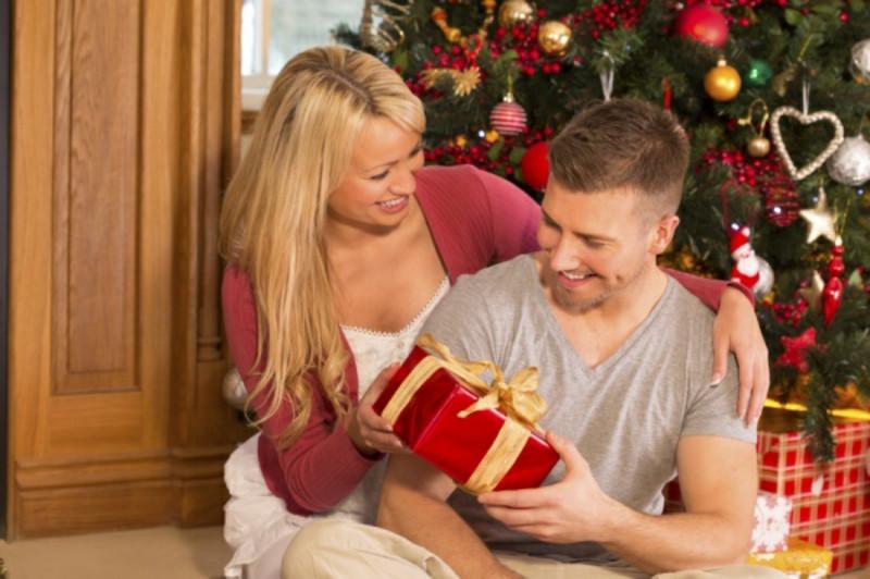 Männer Geschenke Weihnachten  Geschenke für Männer zu Weihnachten – 6 originelle Ideen