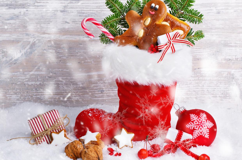 Männer Geschenke Weihnachten  Schöne Geschenke für Männer zu Weihnachten • uhrcenter