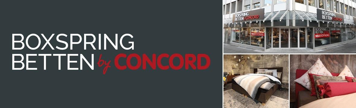 Die 20 Besten Ideen Für Matratzen Concord Lübeck - Beste ...