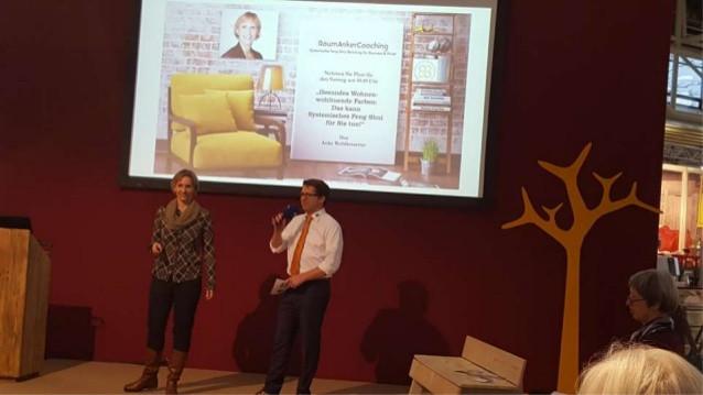 20 Ideen Für Heim Und Handwerk 2019 München