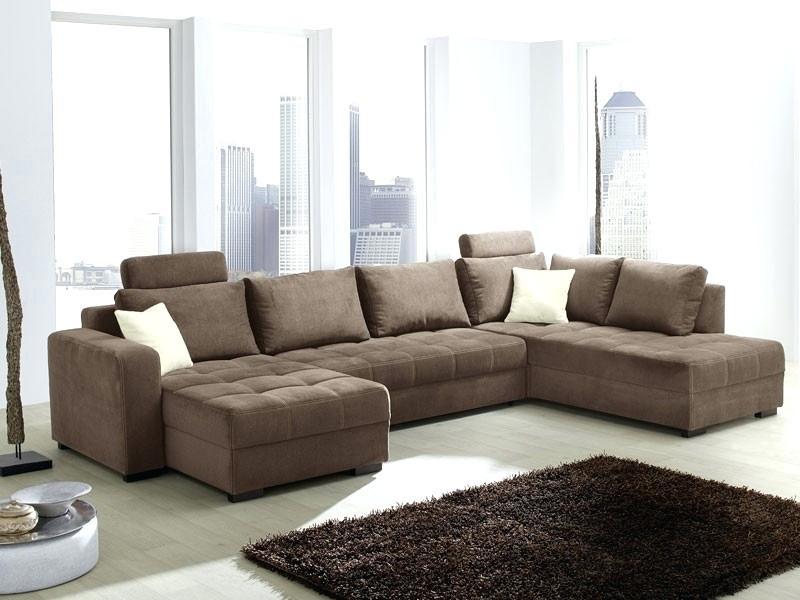 beste 20 microfaser sofa reinigen speckig beste. Black Bedroom Furniture Sets. Home Design Ideas