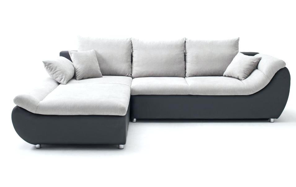 Beste 20 Microfaser sofa Reinigen Speckig Beste