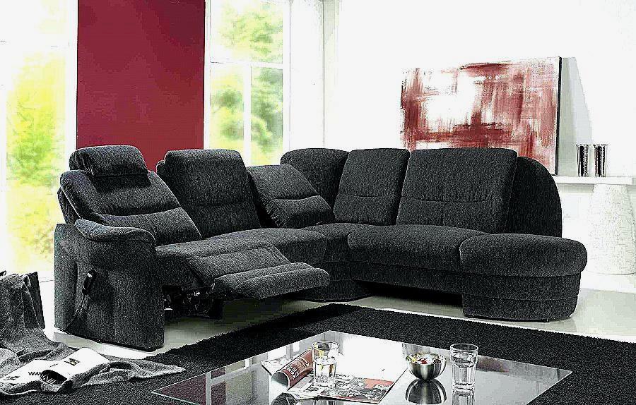 beste 20 microfaser sofa reinigen speckig beste wohnkultur bastelideen coloring und frisur