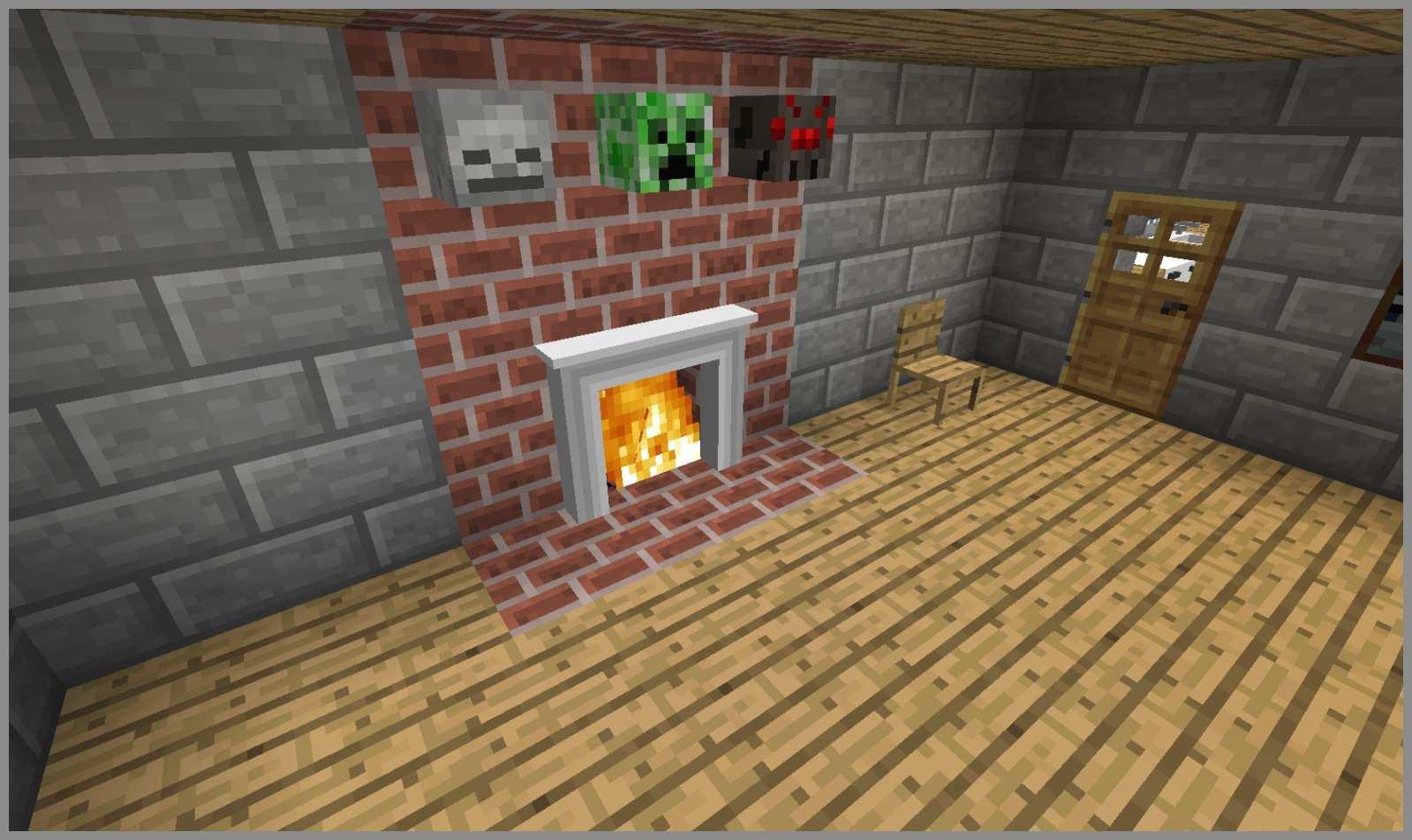 Minecraft Bett Bauen  Minecraft Bett Craften Best Bauen myappsforpc