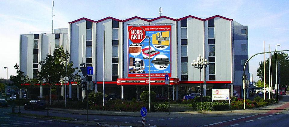 Möbel Akut Bielefeld  Möbel akut bielefeld – Bürozubehör