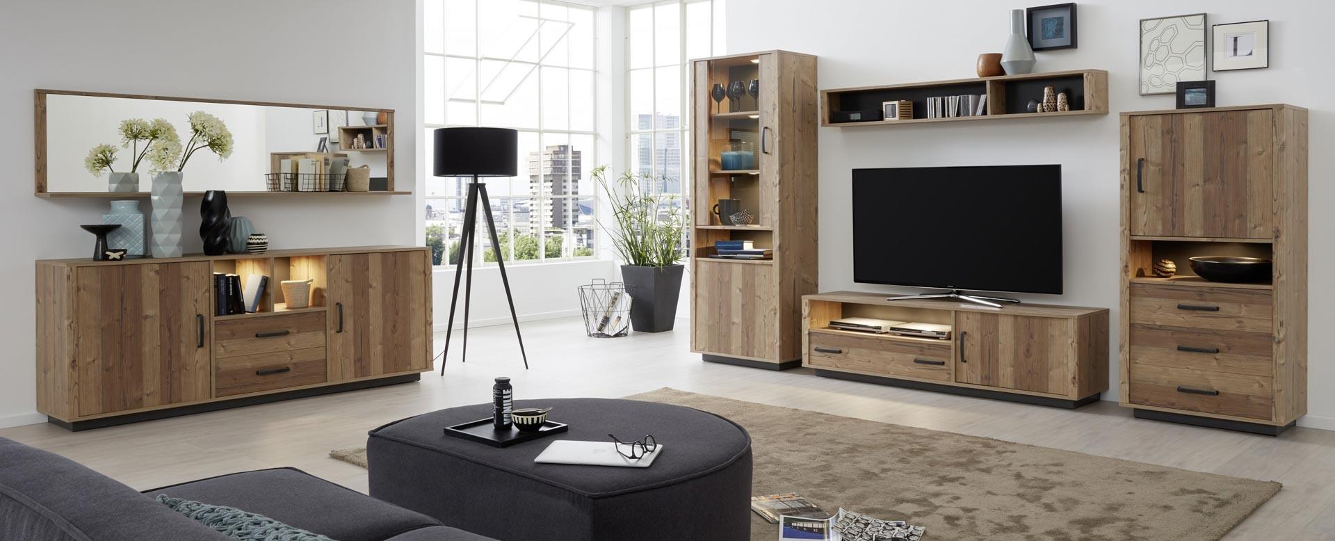 Möbel Akut Bielefeld  Möbel Küchen Sofas günstig kaufen