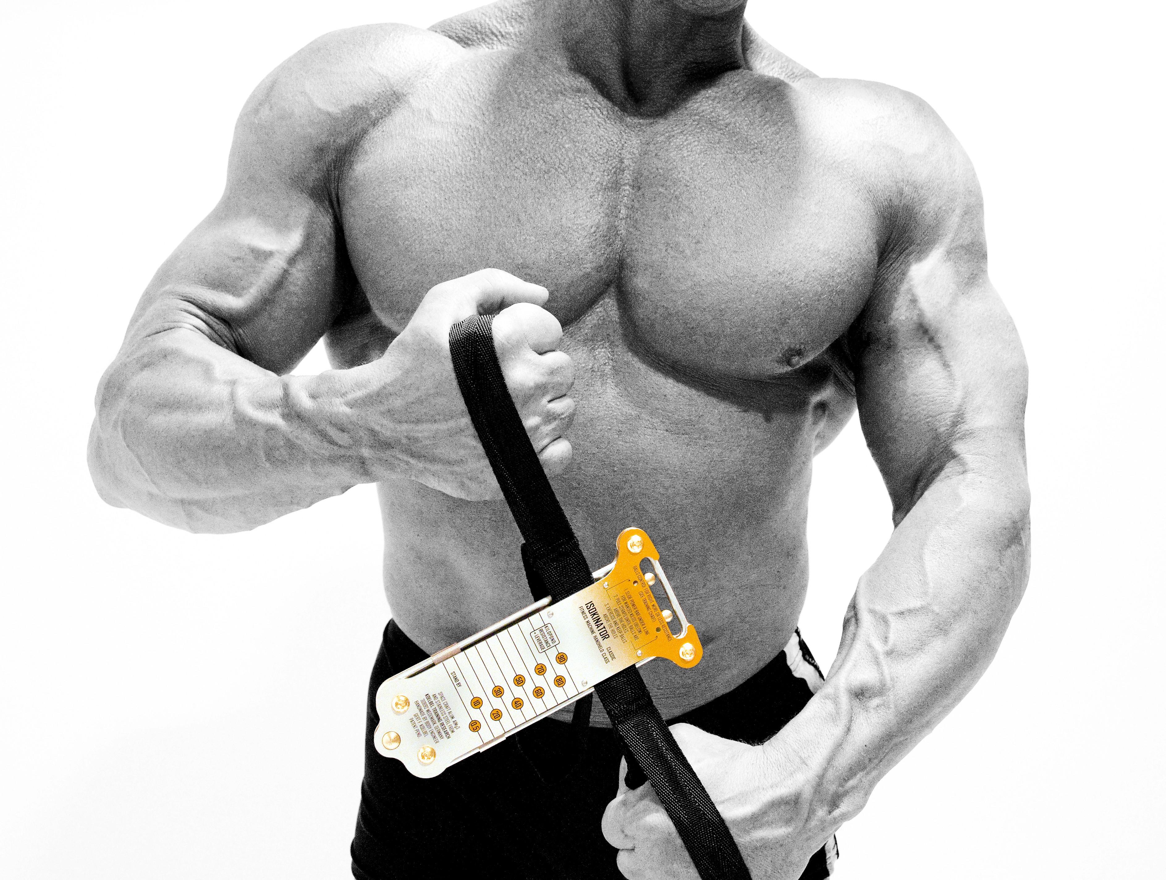 Muskelaufbau Zu Hause  Muskelaufbau Zu Hause Geräte