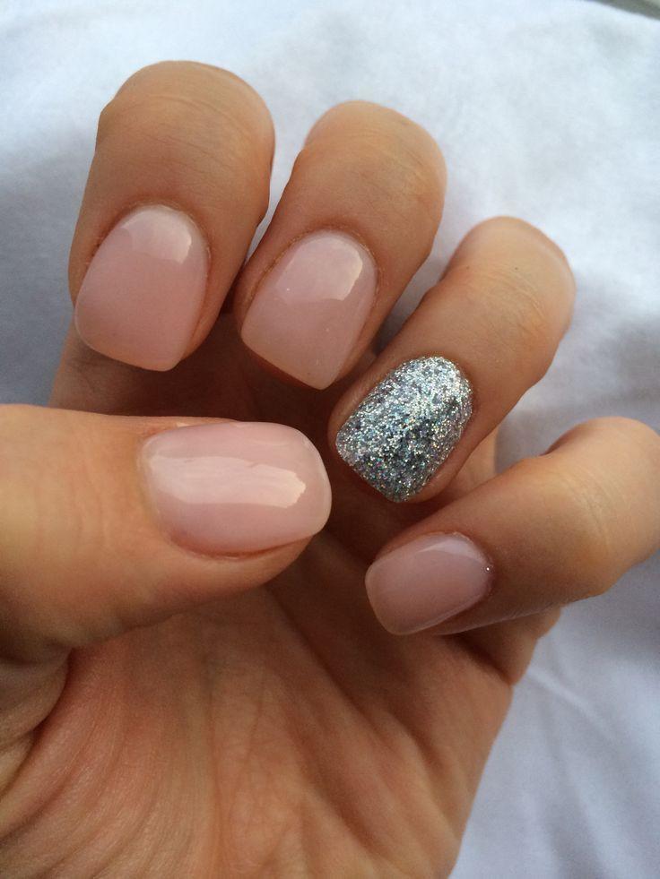 Nageldesign Natürliche Nägel  gelnägel motive 5 besten Nails