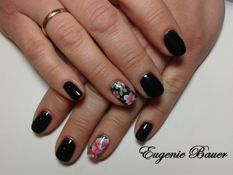 Nageldesign Shop Jolifin  lineshop für Nageldesign und Jolifin Pretty Nail Shop 24