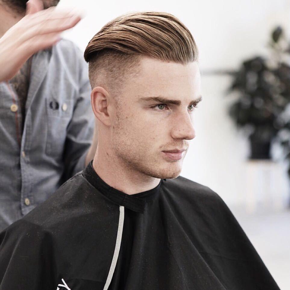 20 Ideen Für Nazi Frisuren - Beste Wohnkultur, Bastelideen