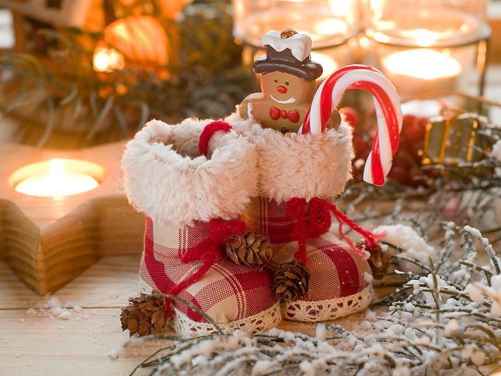 Nikolaus Geschenke  Nikolausgeschenke für Kinder Hier Geschenkideen entdecken