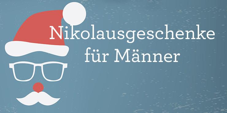 Nikolaus Geschenke  Nikolausgeschenke