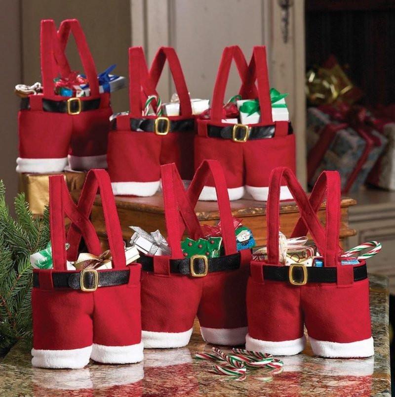 Nikolaus Geschenke  45 Nikolausgeschenke SO füllen Sie den Stiefel kreativ