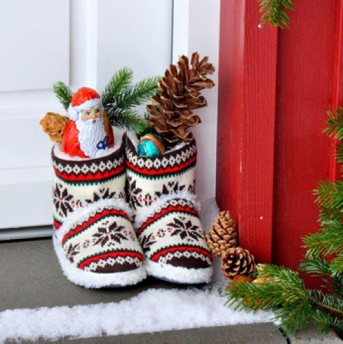 Nikolaus Geschenke  Idées cadeaux de Noël pour enfant Des idées cadeaux par