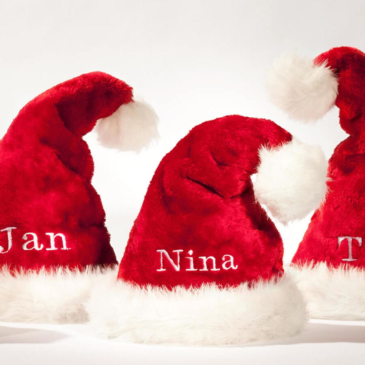 Nikolaus Geschenke  Nikolausgeschenke online kaufen