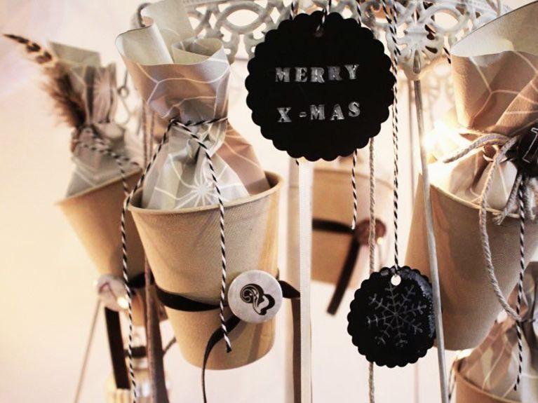 Nikolaus Geschenke Für Männer  DIY Weihnachten bei DaWanda entdecken DaWanda