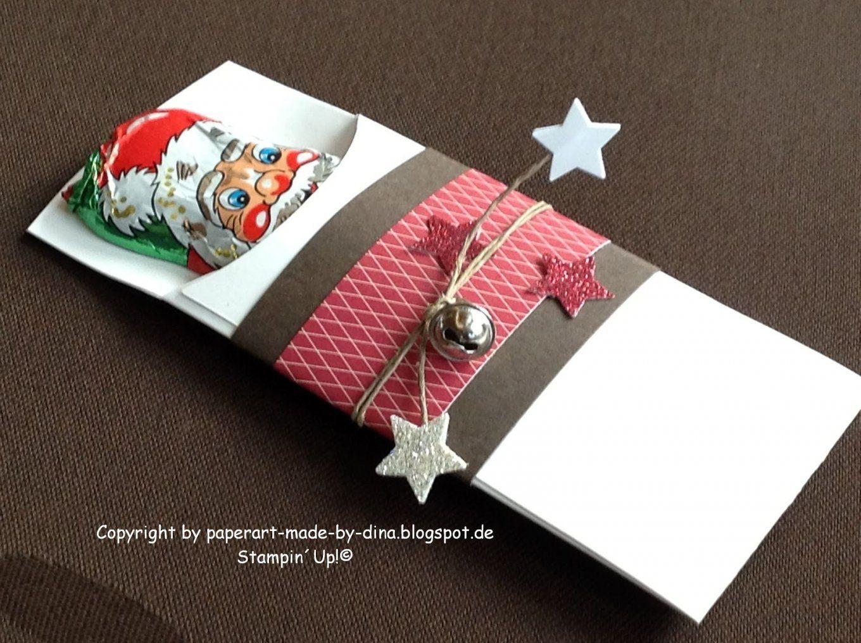Nikolaus Geschenke Für Männer  Kleine Geschenkideen Für Kollegen Weihnachten 27 Fancy