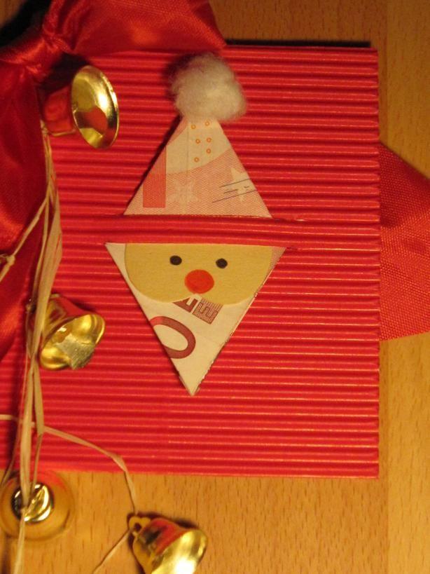 Nikolaus Geschenke Für Männer  Nikolaus Weihnachten