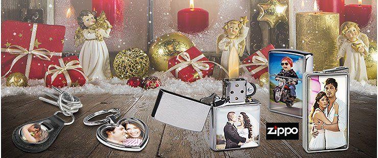 Nikolaus Geschenke Für Männer  Foto Geschenke zu Nikolaus selbst gestalten