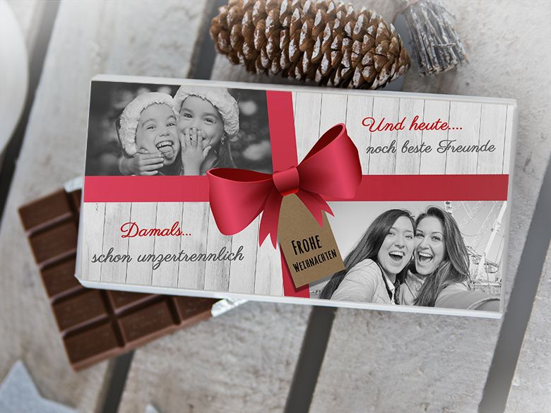 Nikolaus Geschenke Für Männer  Nikolausgeschenke & Persönliche Geschenkideen zu Nikolaus