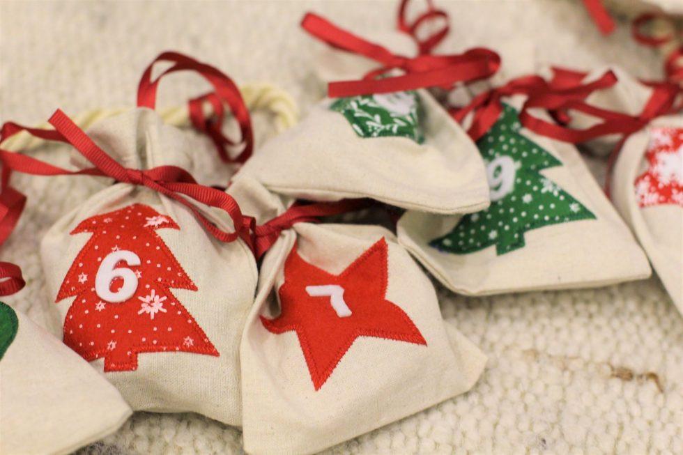 Nikolaus Geschenke Für Männer  nikolaus geschenke für junge frauen