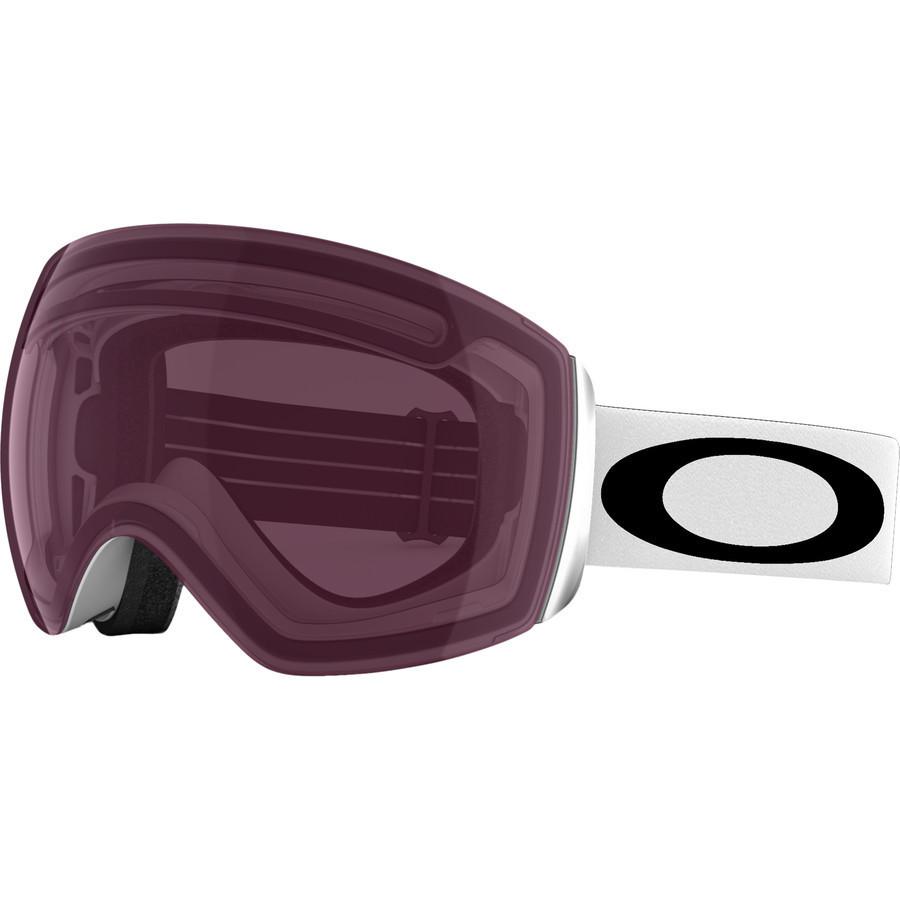 Oakley Flight Deck  Oakley Flight Deck Prizm Goggle