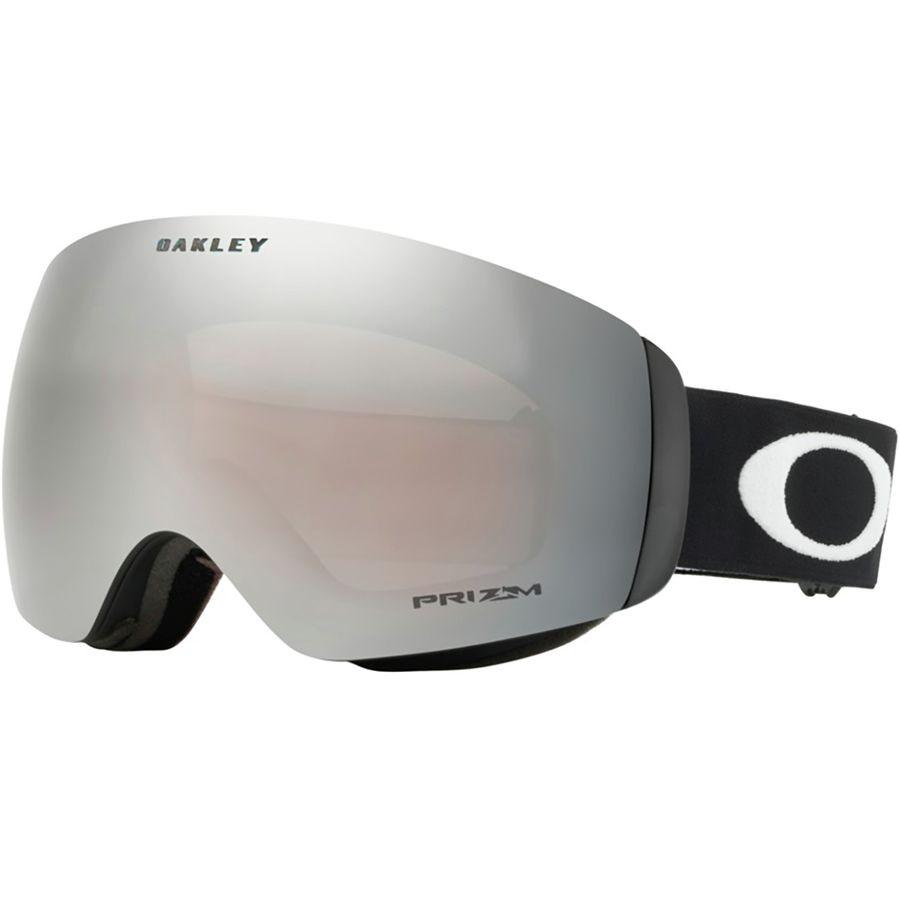 Oakley Flight Deck  Oakley Flight Deck XM Prizm Goggle