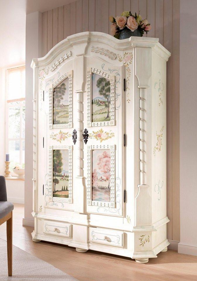 Otto Schrank  Premium Collection by Home affaire Schrank Sophia online