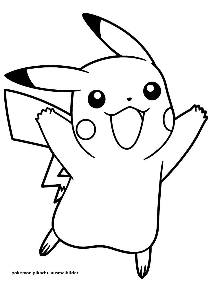 die 20 besten ideen für pikachu ausmalbilder süß  beste