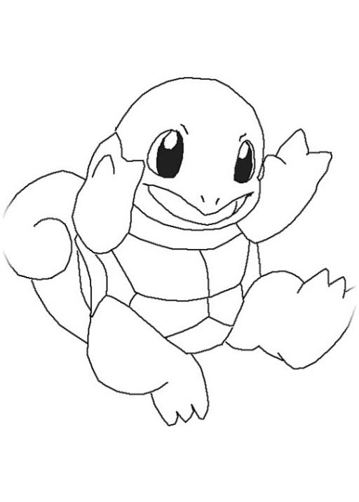 die 20 besten ideen für pokemon ausmalbilder kostenlos