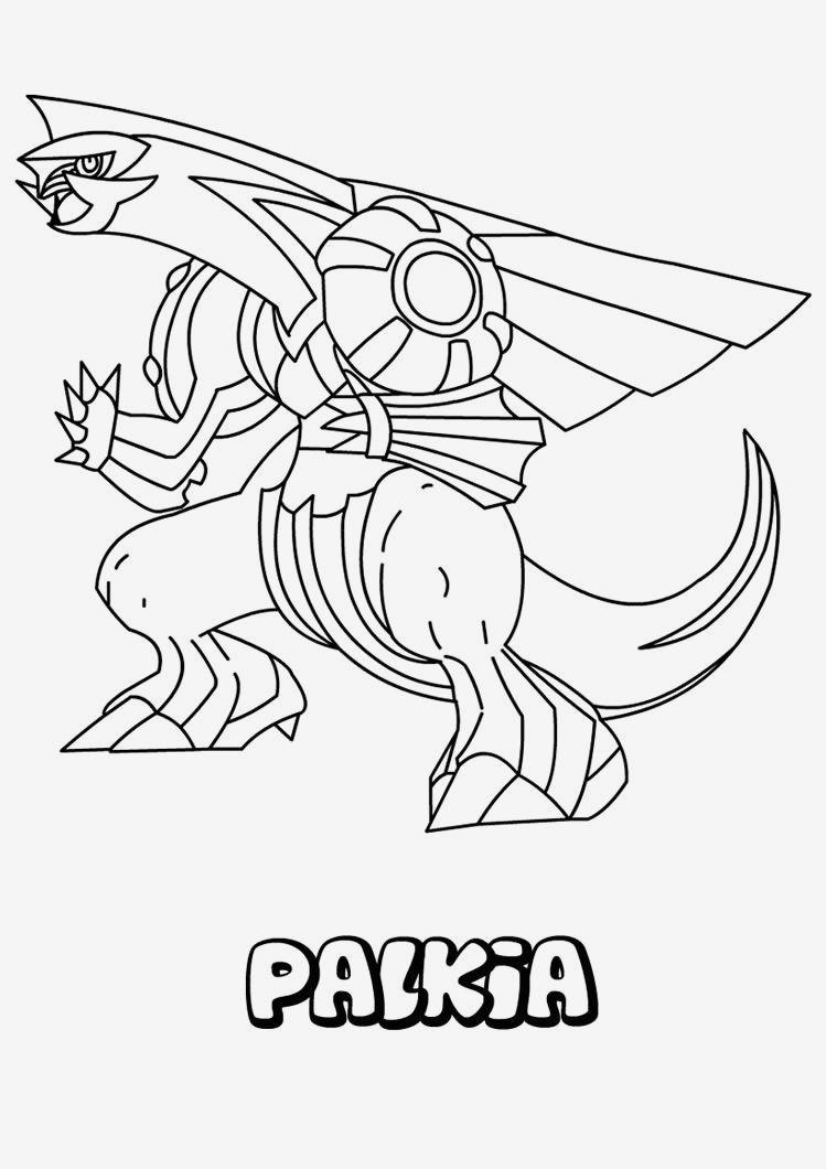 die besten ideen für pokemon ausmalbilder mega entwicklung