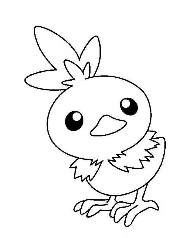 beste 20 pokemon ausmalbilder zum ausdrucken  beste