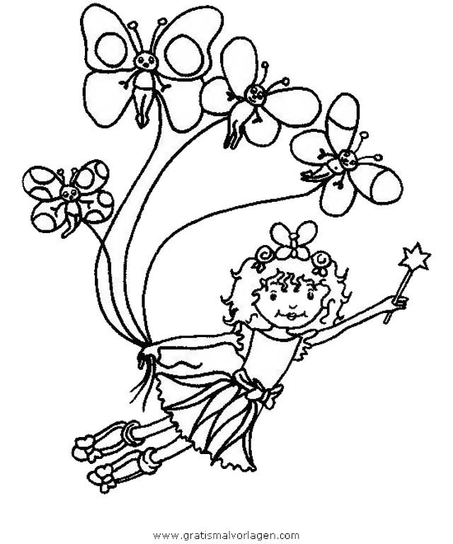 die 20 besten ideen für prinzessin lillifee ausmalbilder